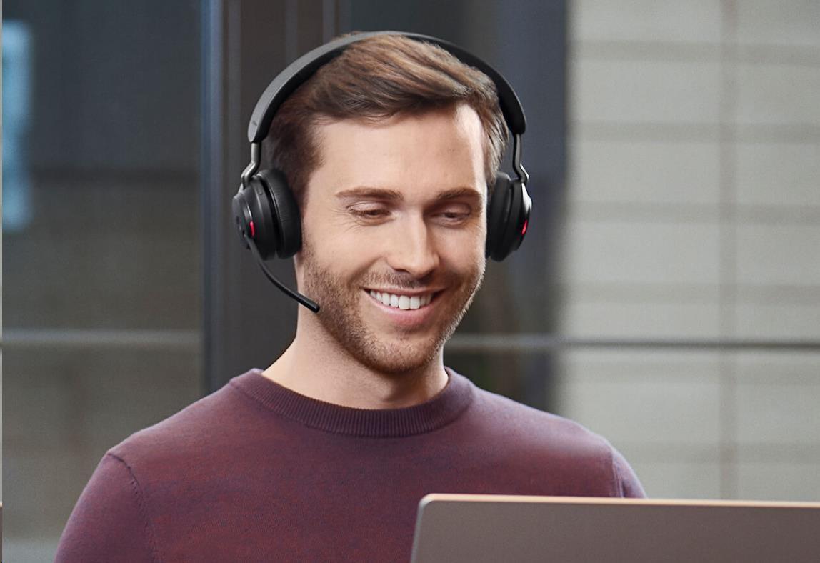 Obr. Zajistěte svým uším klid 1515181d