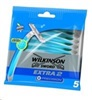 Wilkinson Extra 2 Precision 5ks