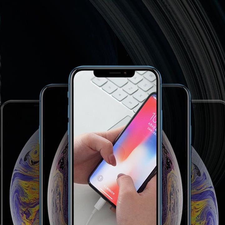 Obr. Rychlé nabíjení pro iPhone 1527945a
