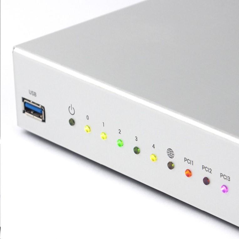 Obr. Stmívatelné RGB LED 1528592d