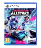 SONY PS5 hra Destruction AllStars