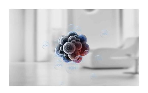 Obr. Odstraňte příčiny infekce a alergií 1541611c