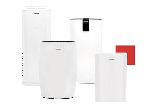 Obr. Dýchejte čistější a zdravější vzduch bez škodlivých látek 1541612a