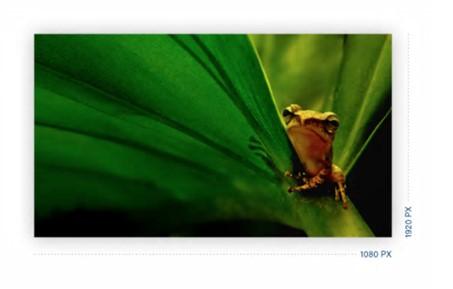 Obr. Rozlišení Full HD 1550363c
