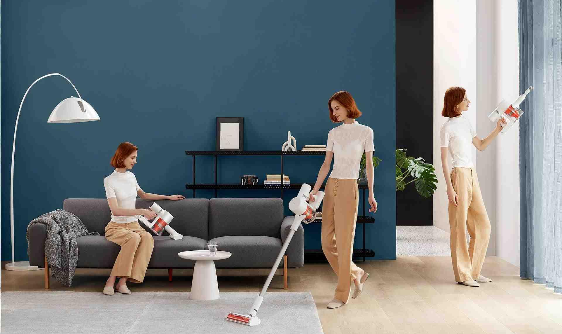 Obr. Výkonné čištění 1552495c