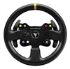 Thrustmaster Volant TravelMate  Leather 28 GT Add-On pro T300/  T500/  TX Ferrari 458 Italia (4060057)