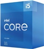 CPU INTEL Core i5-11400F,  2.60GHz,  12MB L3 LGA12 ...