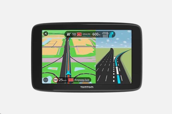 Obr. Doplňková aplikace MyDrive 1573967g