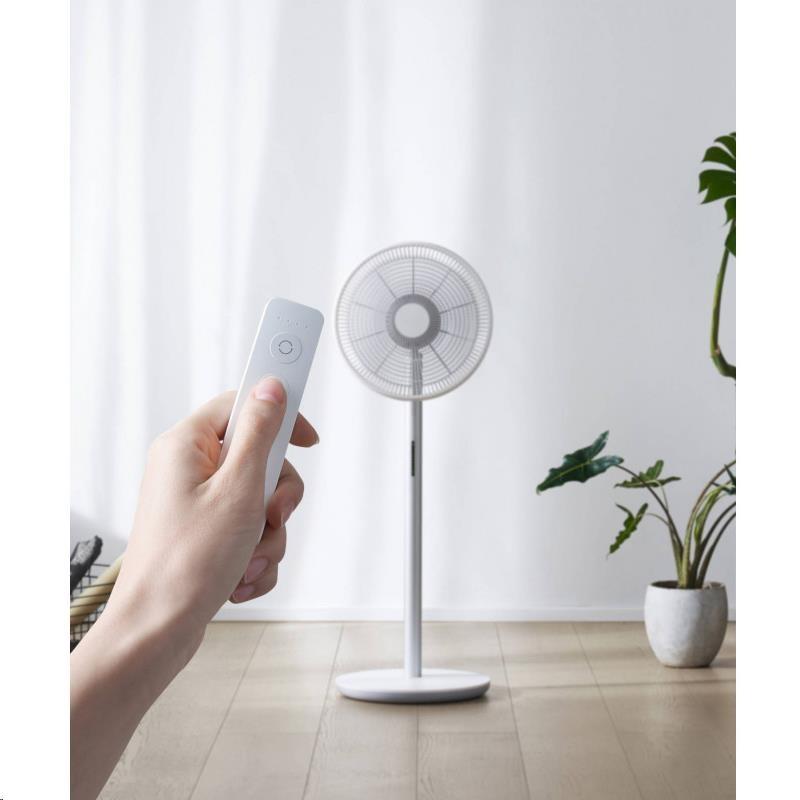 Obr. Xiaomi Mi Smartmi Standing Fan 3 1581303a