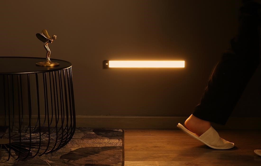 Obr. Yeelight LED Closet Light 1582660a