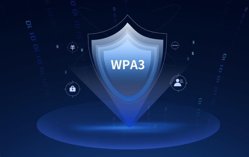 Obr. E30 Wireless-AX PCIe Adapter 1584693a