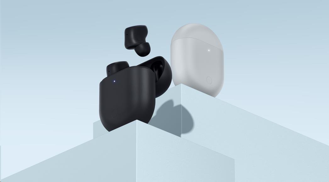 Obr. Ergonomický design a připojení k Bluetooth 1585013e