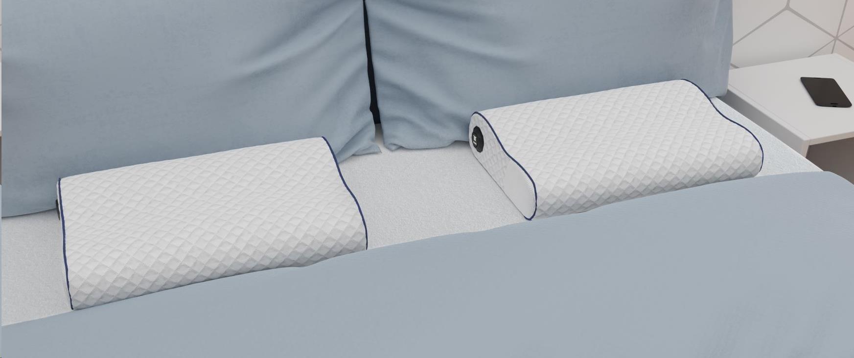 Obr. Tesla Smart Heating Pillow 1591648a