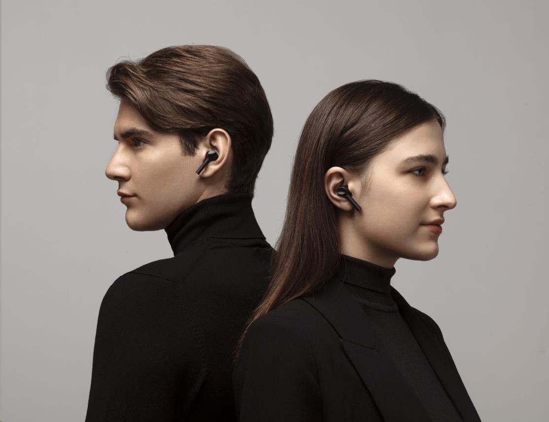 Obr. Mi True Wireless Earphones 2 Pro 1591923a