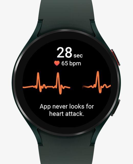 Obr. Všechna data, po nichž vaše srdce touží 1592032d