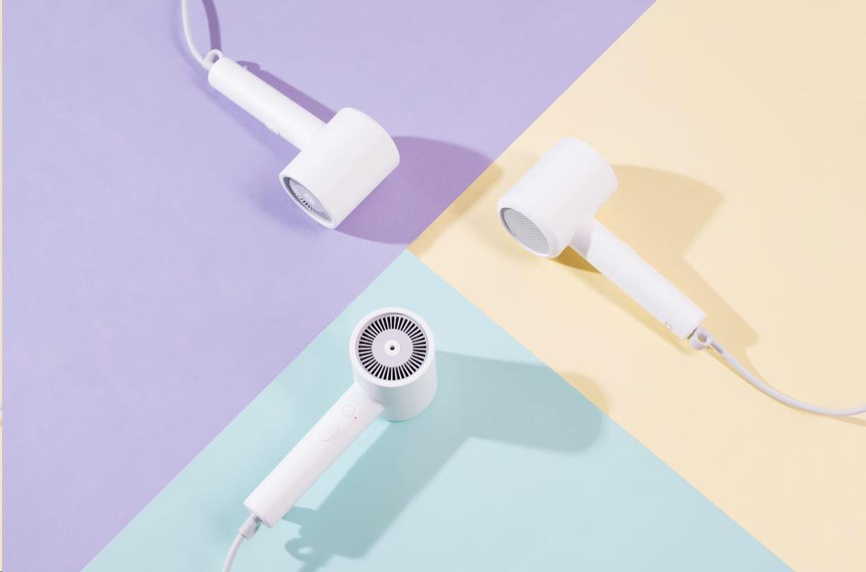 Obr. Mi Lonic Hair Dryer H300 1594253a