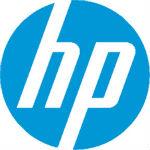 Obr. Tiskněte s HP 168499a