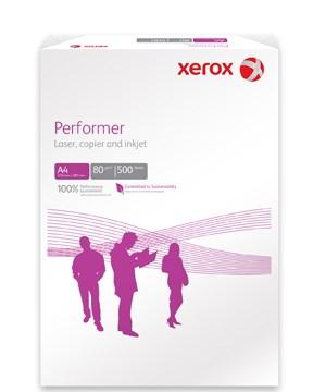 Obr. Kvalitní fotopapír od Xeroxu 242674a