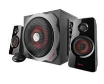 Obr. Reprosoustava GTX 38 2.1 Ultimate Bass 385138a
