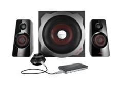 Obr. Jedinečný zvuk s hutnými basy 385138b
