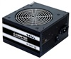 CHIEFTEC zdroj Smart Series,  GPS-400A8,  400W,  A ...