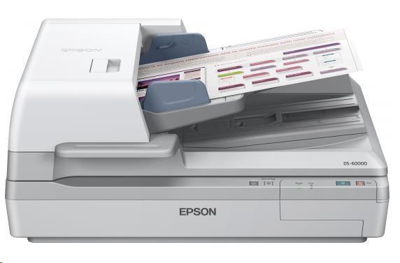 Obr. Dokumentový skener formátu A3 398114a