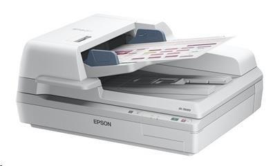 Obr. Dokumentový skener formátu A3 398116a