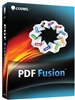 Corel PDF Fusion 1 Education Lic (301 + ) ESD