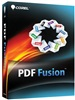 Corel PDF Fusion 1 Education 1 Year UPG Protection ...