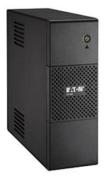 Obr. UPS Eaton 5S 429263a