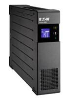 Obr. UPS Eaton Ellipse PRO 430097a