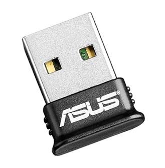 Obr. Bluetooth 4.0 nové generace pro všestranné bezdrátové připojení 436600a