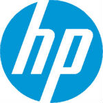 Obr. Tiskněte s HP 438965a