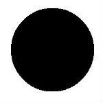 Obr. Tiskněte s HP 440057a
