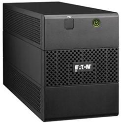 Obr. UPS Eaton 5E 449938a