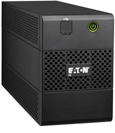 Obr. UPS Eaton 5E 450060a