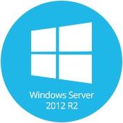 Obr. HP SW Windows Server 2012 R2 Standard 450310a