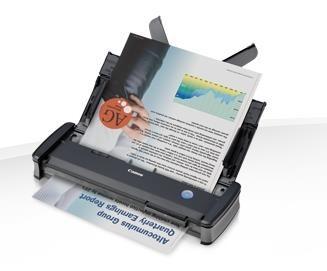 Obr. Mimořádně kompaktní pro úsporu místa a dobrou přenositelnost 505856b