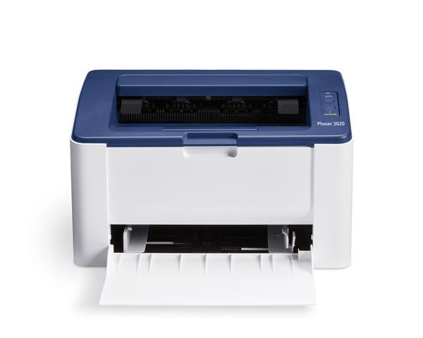 Obr. Xerox Phaser 3020 508748a
