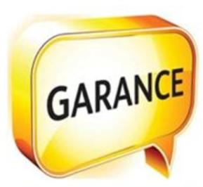 Obr. Garance 536741a