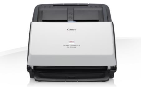 Obr. Canon imageFORMULA DR-M160 II 550546a