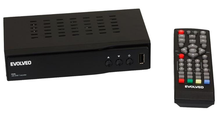 Obr. USB port na všechno 562294d