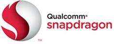 Obr. Qualcomm Quad Core procesor 563768c