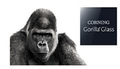 Obr. Ochrana displeje Gorilla Glass 4 563768g