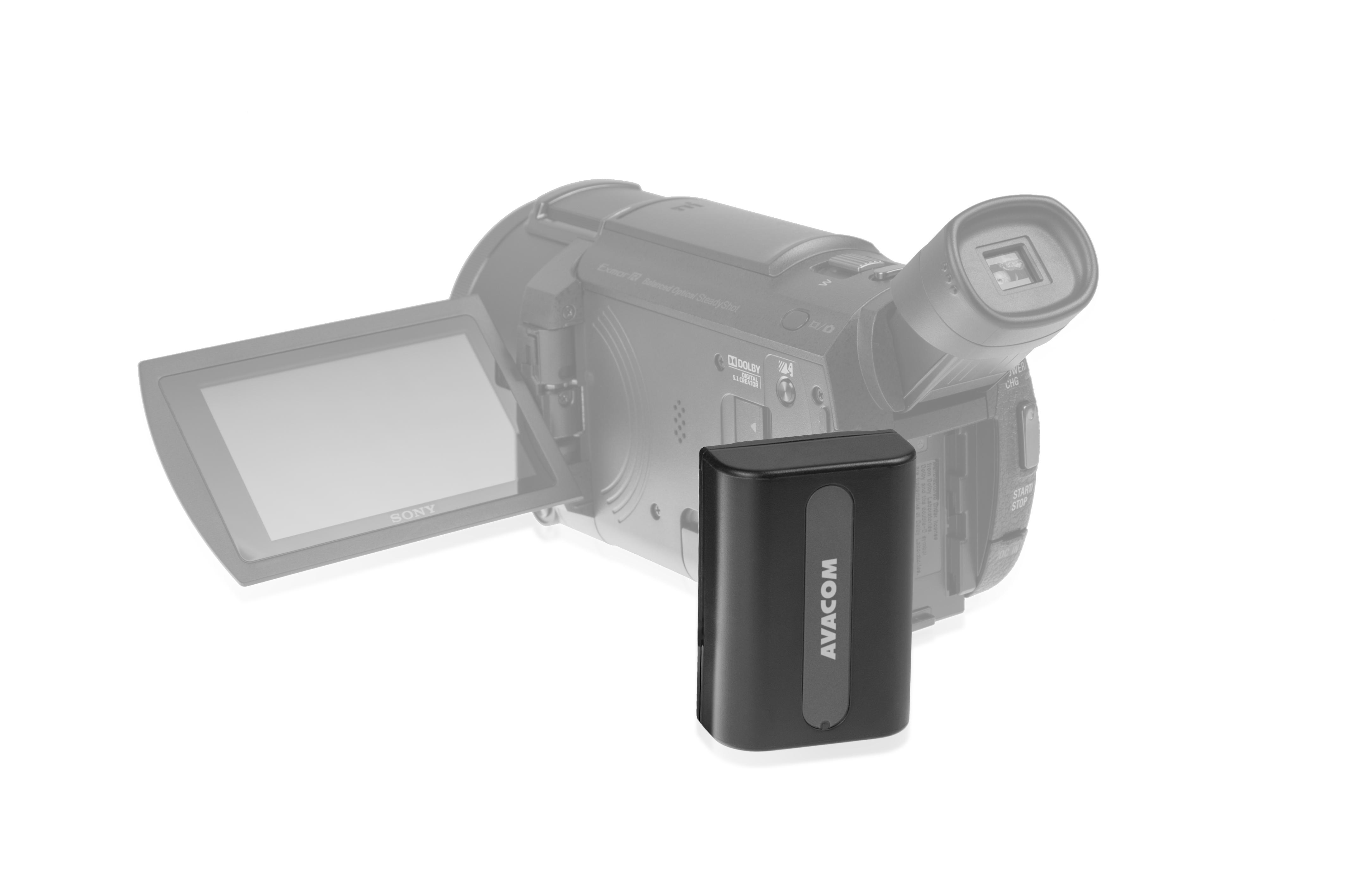 Obr. Informace o baterii 568100b