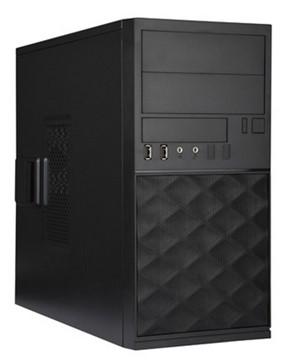 Obr. Počítačová skříň EFS052 571132a