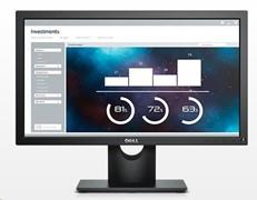 Obr. Monitor E2016H 573861a