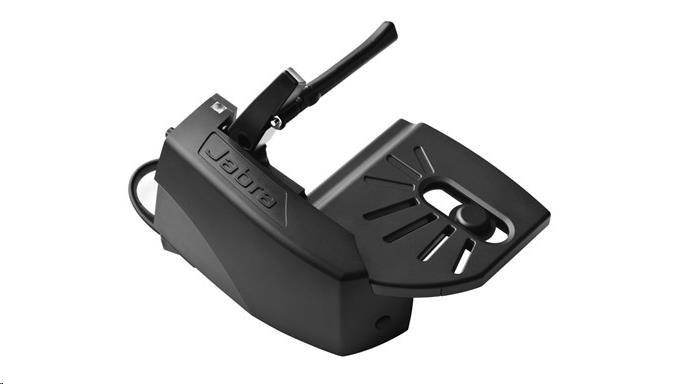Jabra Remote Handset Lifter GN