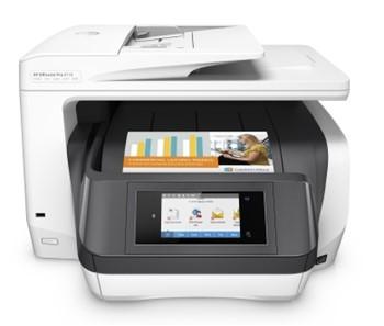 Obr. Skvělá hodnota pro profesionální barevný kancelářský tisk 574759b