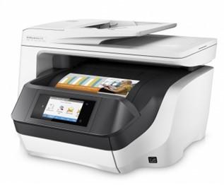 Obr. Inovativní design pro vynikající kancelářskou produktivitu 574759c